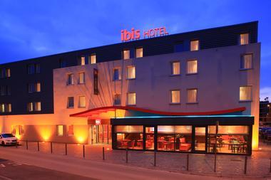 Ibis Troyes Centre.jpg