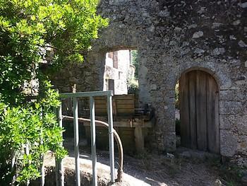 Le Moulin de l' Arche - internet.jpg