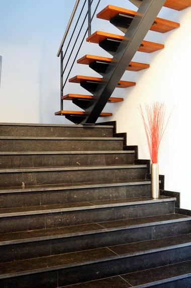 A18_Escalier.jpg