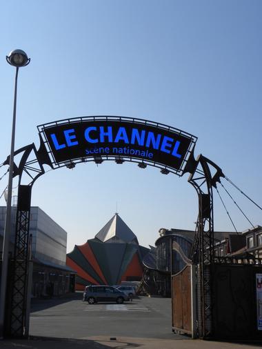 le-Channel-calais (2).jpg