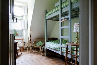 chambre enfants suite Alix.jpeg