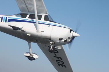 Aerodrome-avion.JPG