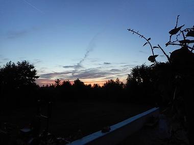 La Cachette-coucher-soleil-sit.jpg