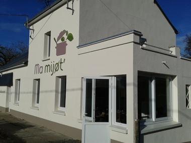 Ma Mijot (4).jpg