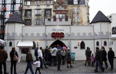 Marché de Noël © Carmen Moya Ramirez 2012 (2).jpg
