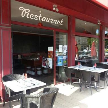 Brasserie canal1.jpg