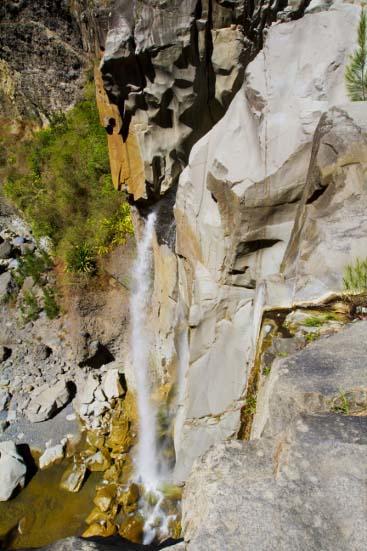 Cascade Bras-Rouge-11.jpg
