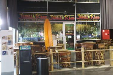 junglerhum-terasse6-mons.jpg