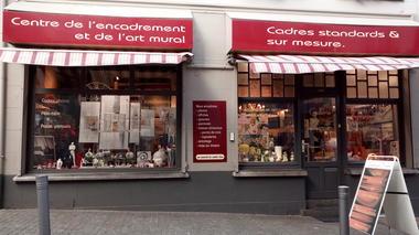 Galerie_du_miroir_Mons (5).jpg
