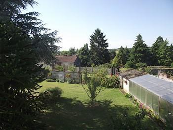 Jardin de Lily-jardin-internet.jpg