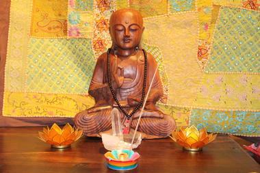 Bouddha en bois.JPG