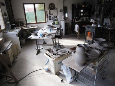 atelier de Natacha Roche Fontaine.jpg