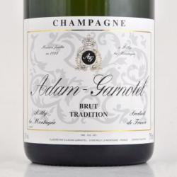 champagne%20en%20ligne%20%20brut%20tradition%20_250x250.jpg