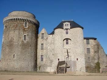 Château (28).JPG