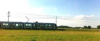 Tramway_Valenciennes_Denain 2 DB.JPG