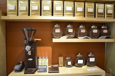 Cafés et thés.jpg
