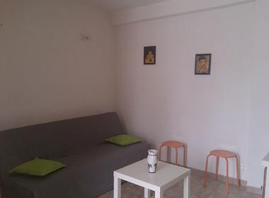 Appartement 4 pers. - salon.JPG