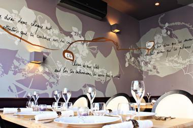 Anna S-La Table Amoureuse ©Clément Richez pour l'Office de tourisme de l'Agglomération de Reims (4).jpg