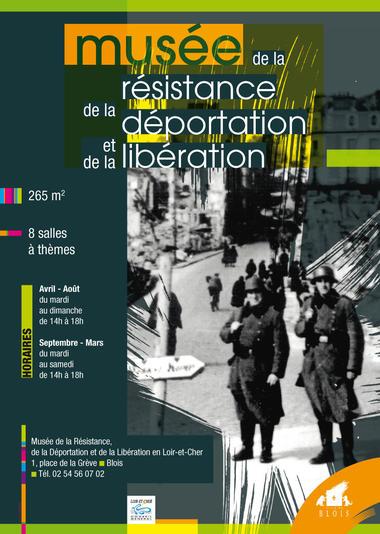 2101_1295621351_Musee_de_la_Resistance_2010.jpg
