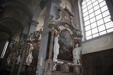 égliseStnicolas-interieur (5).jpg