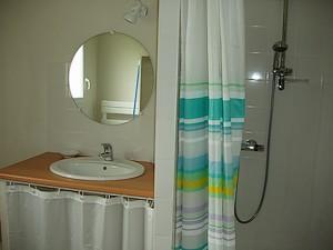 salle de bain-internet.jpg