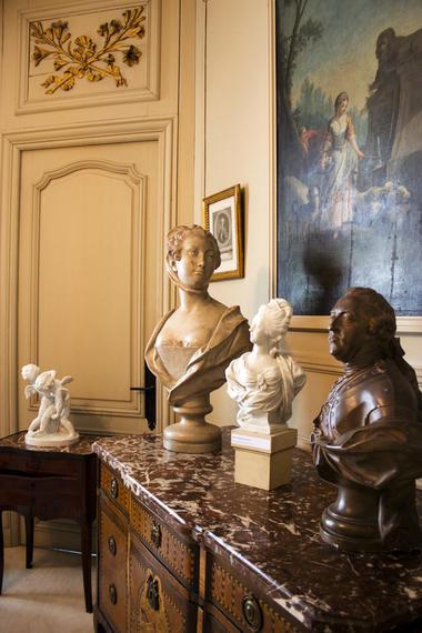 Musée le Vergeur © Carmen Moya (7).jpg