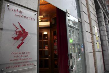 Latableduboucher-facade5-Mons.jpg
