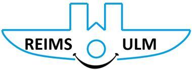 logo Reims ULM.jpg