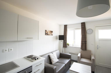 holiday-suites (12).jpg