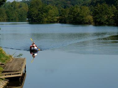 canoe_mayenne.JPG