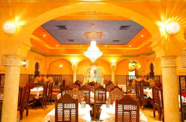 le-pasino-restaurant-oriental-saint-amand-valenciennes-intérieur.jpg