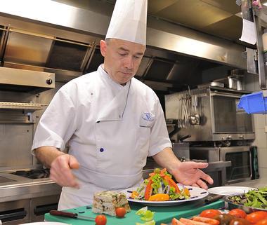 restaurant-cygne-de-la-croix-10.jpg