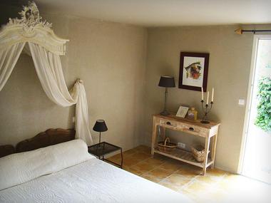 Mas de l'Ilon - Chambre vannier_2 - Chambres d'Hôtes.jpg