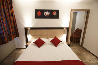Hotel AKENA BEZANNES Basse def-31.jpg
