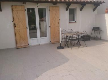 Appartement 4 pers. terrasse.JPG