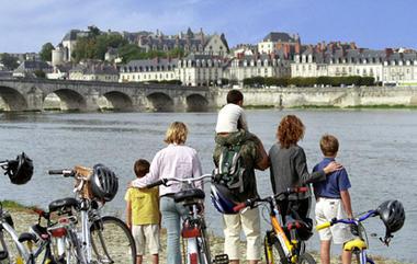 Blois-02-EMangeat.jpg