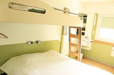 Hotel Ibis Thillois ©Clément Richez pour l'Office de Tourisme de l'Agglomération de Reims (1).jpg