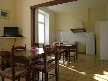 salon-cuisine.jpg
