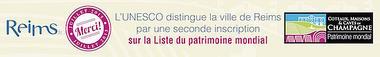 RTEmagicC_Bandeau-inscription_02_jpg.jpg