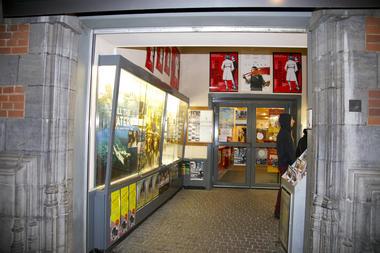 plazaart-entrée5-mons.jpg