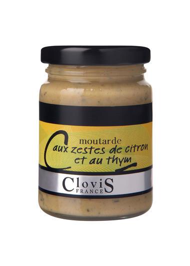 CLOVIS-Moutarde zeste de citron_detouree.jpg