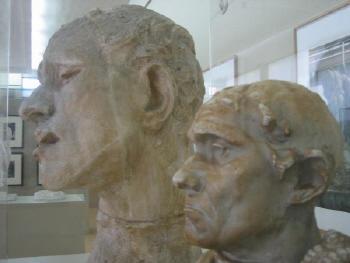 Auguste Rodin, Têtes colossales, crédit mbad.jpg