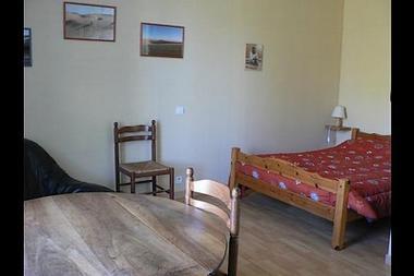 les vaux-chambre2-sit.jpg