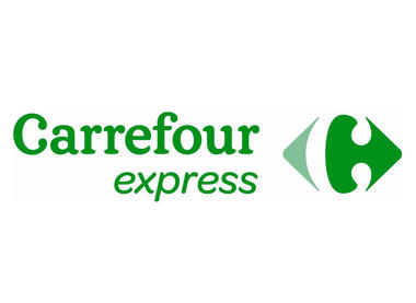 carrefour-express.jpg