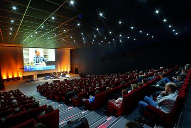 Salle_de_conférence1.JPG