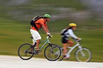 Vélo SIT.jpg