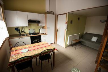 Hergnies-Gîte-du-Jard-living.jpg