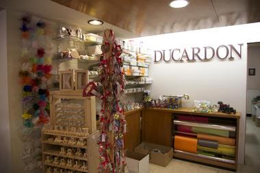 ducardon-inte2-mons.jpg
