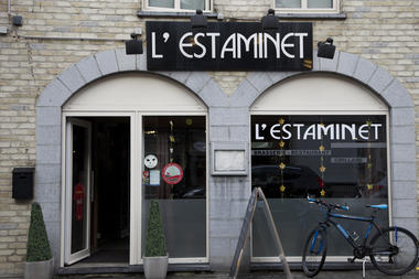 estaminet-facade-mons.jpg