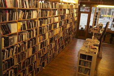polar&co-livres (2).jpg